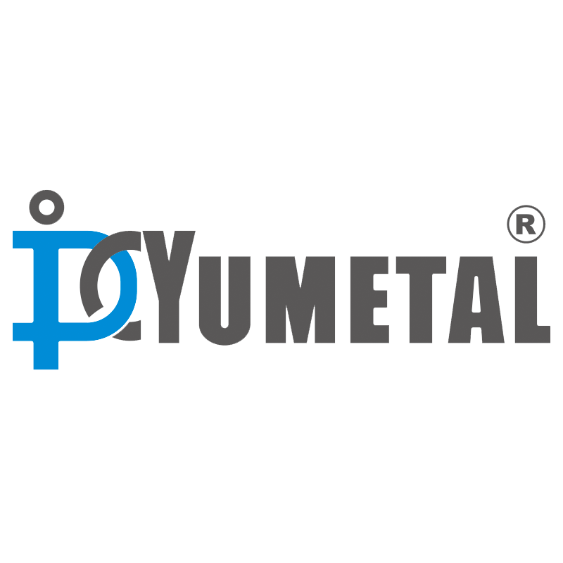 QINGDAO YUMETAL HARDWARE RIGGING CO.,LTD