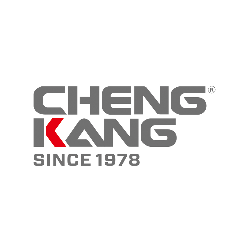 ZHEJIANG CHENGKANG MACHINERY & ELECTRICAL PRODUCT MANUFACTURING CO.,LTD.