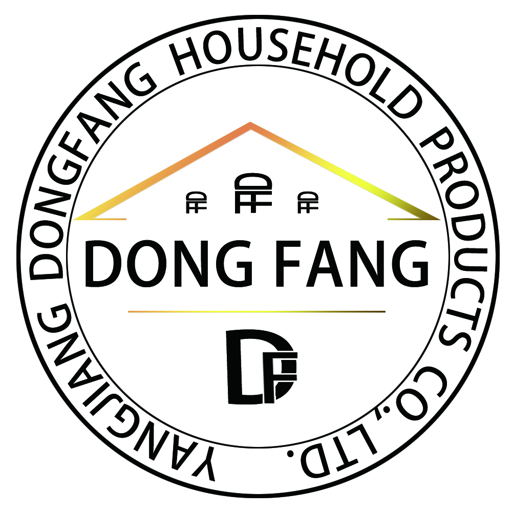 YANGDONG DONGFANG DAILYUSED PRODUCTS CO.,LTD.