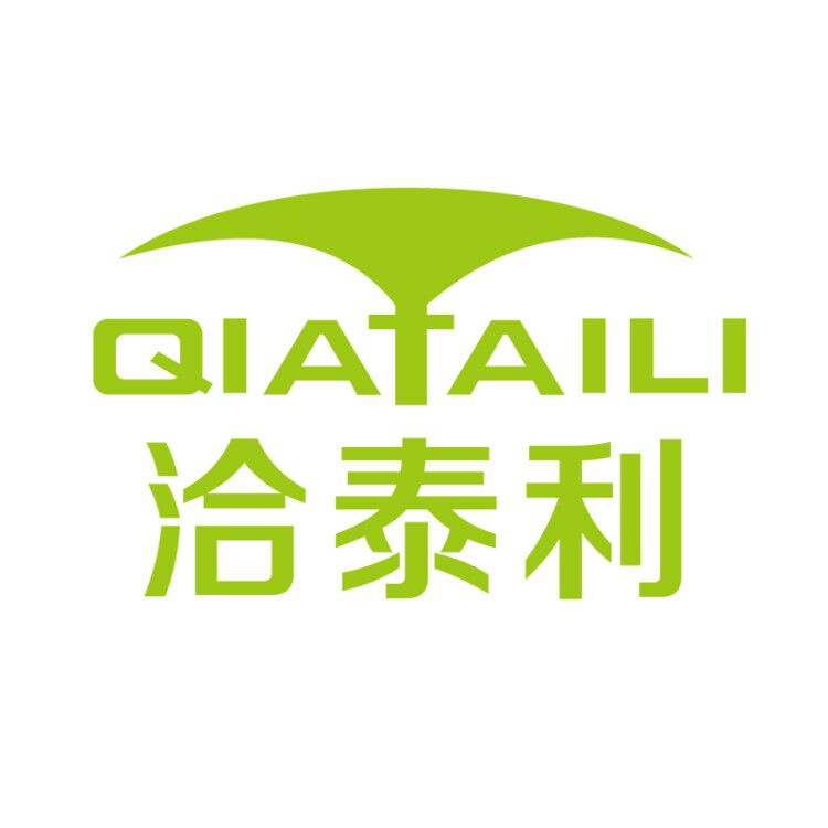 JIEYANG QIATAILI ELECTRONICAL APPLIANCE CO., LTD