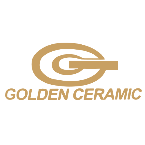 TANGSHAN GOLDEN CERAMIC CO., LTD.