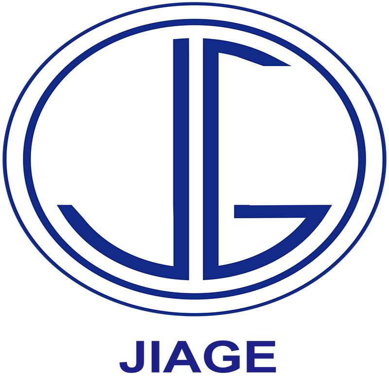 FUZHOU JIAGE TRADING CO., LTD.