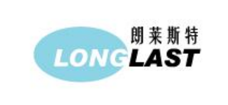 Tianjin Long Last Plastic CO., Ltd