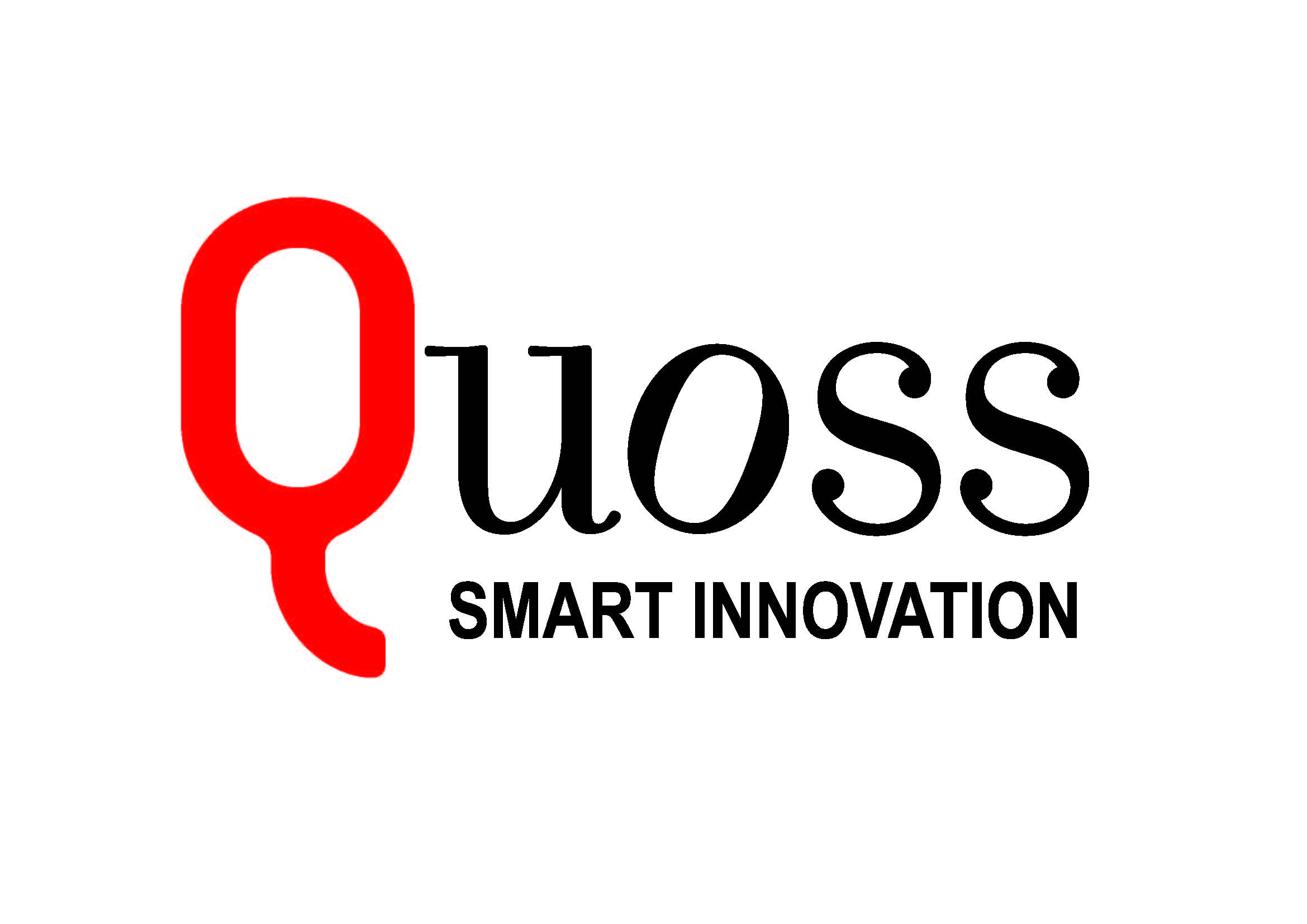 QUOSS Co., Ltd.