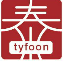 Shenyang Tyfoon Homeware Co.,Ltd.