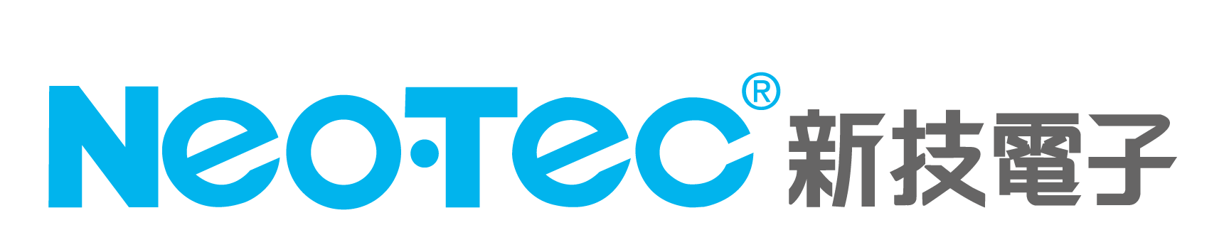 SHANGHAI NEO-TEC ELECTRON CO.,LTD.