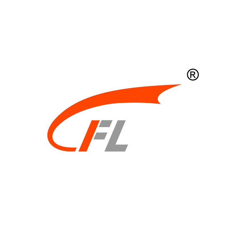 GUANGDONG FEILU ELECTRICAL CO., LTD