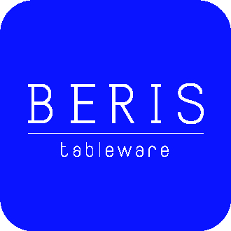 Beris Glass(Beijing) Co., Ltd