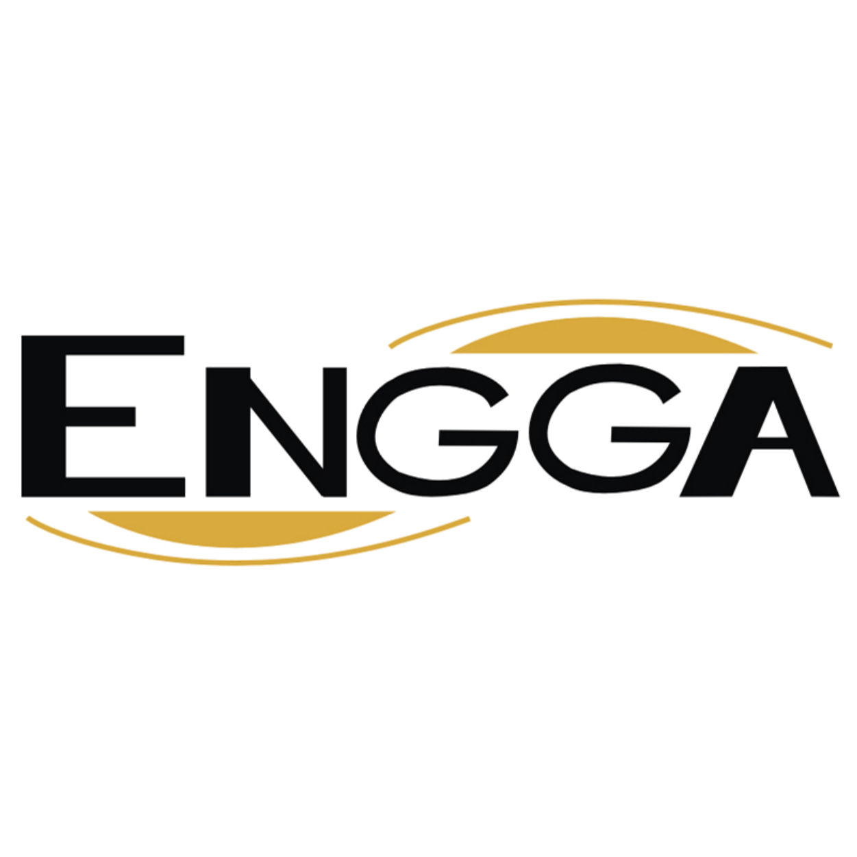 ENGGA (YANGJIANG) ELECTRIC CO., LTD.