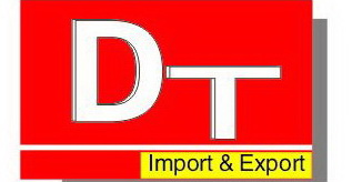 LIAOYANG DONGTIAN IMPORT & EXPORT TRADING ,CO.,LTD