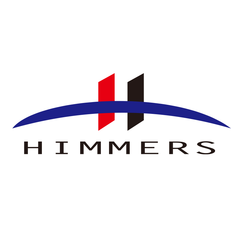 Shanghai Himmers Industrial & Trading Co., Ltd