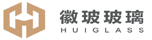 Anhui Hui Glass Co., Ltd