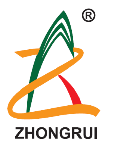 PINGHU ZHONGRUI CASES AND BAGS CO., LTD.
