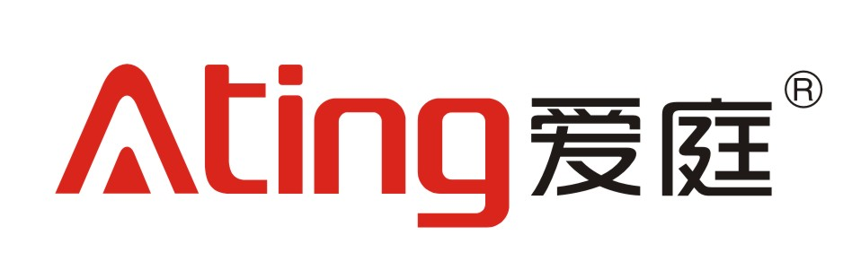 FOSHAN AITING ELECTRICAL APPLIANCES CO.,LTD.