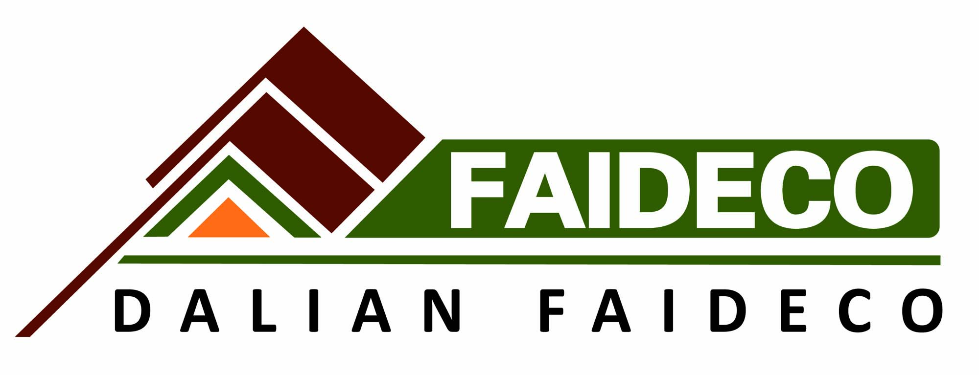 DALIAN FAIDECO ARTS AND CRAFTS CO.,LTD.