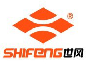 ZHEJIANG  SHIFENG  MACHINERY  CO.,LTD.