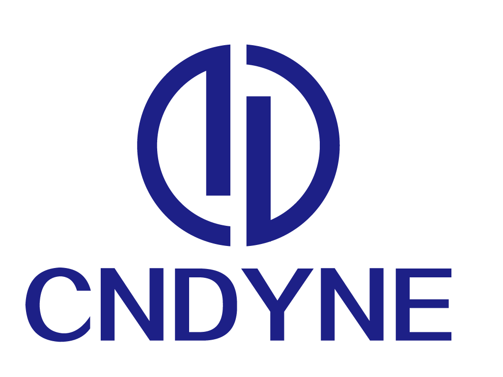 DONGYING DYNE IMPORT&EXPORT CO.,LTD