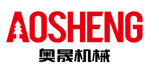NINGBO AOSHENG MACHINE CO.,LTD.