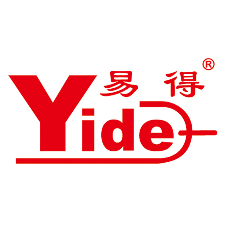GUANGDONG YIDE ELECTRIC APPLIANCE CO.,LTD.