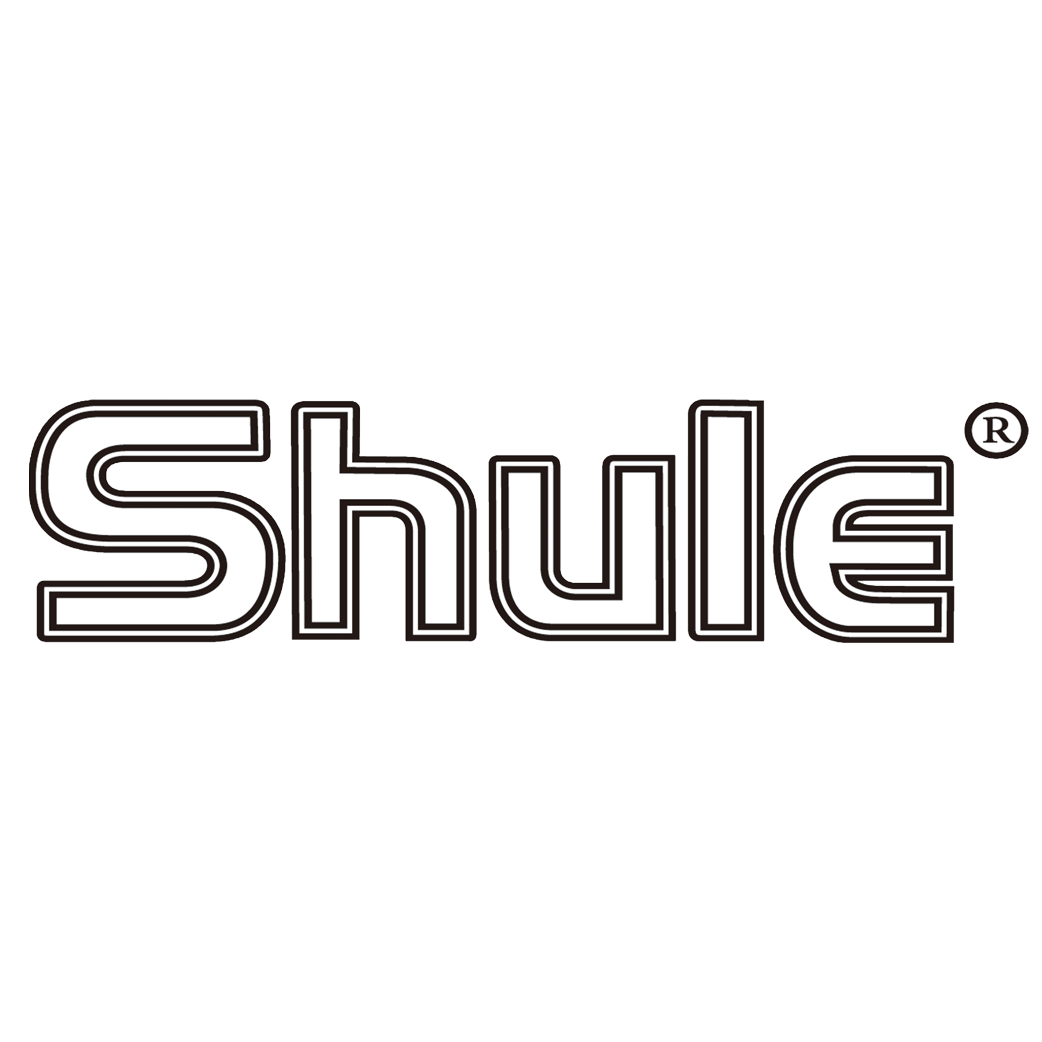 CHANGZHOU SHULE KITCHEN UTENSILS CO.,LTD