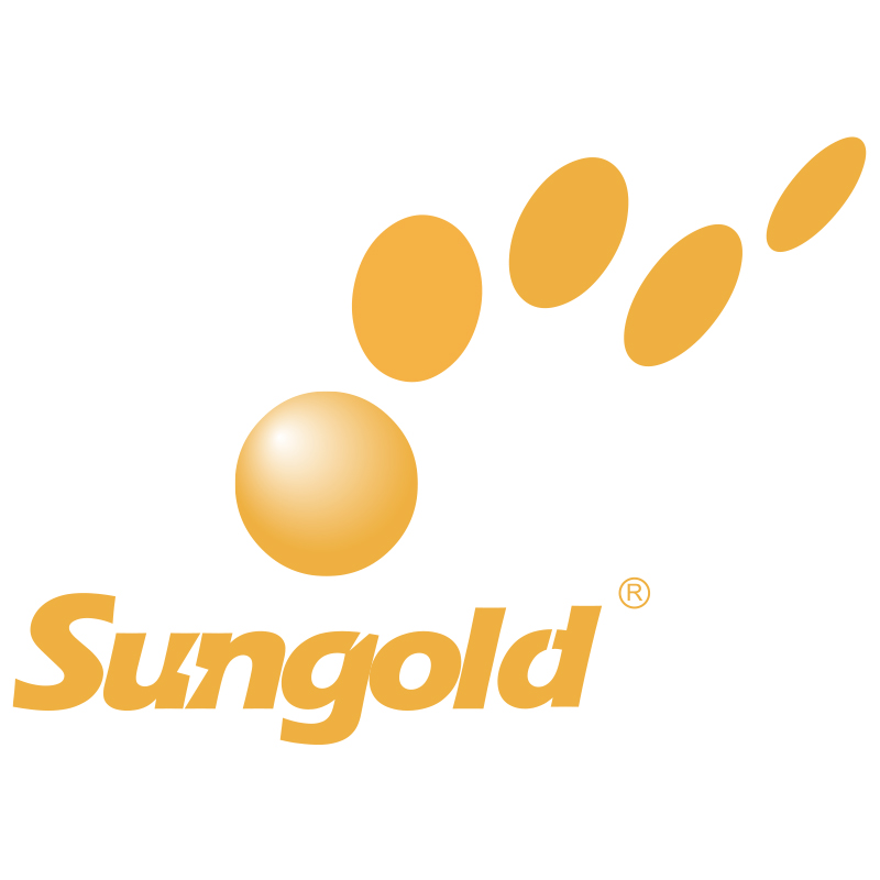 Sungold Solar Co.,Ltd(Shenzhen)