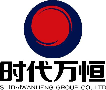 LIAONING WANHENG TRADING CO. LTD.