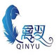 LUOHE CITY QINYU FEATHER CO.,LTD