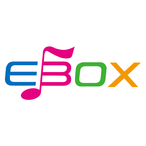 EBOX(Guangzhou) Bags And Cases Technology Co.,Ltd