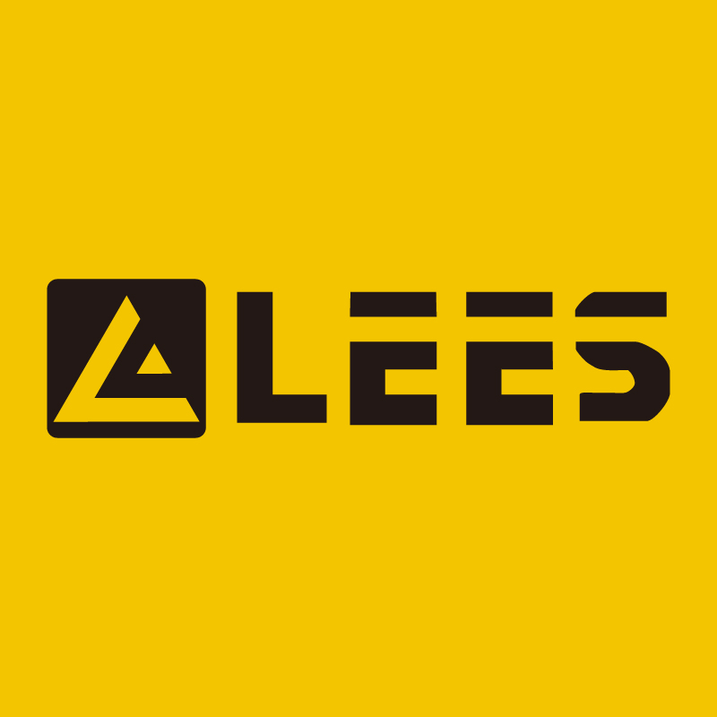 WUXI LEES POWER COMPANY LIMITED