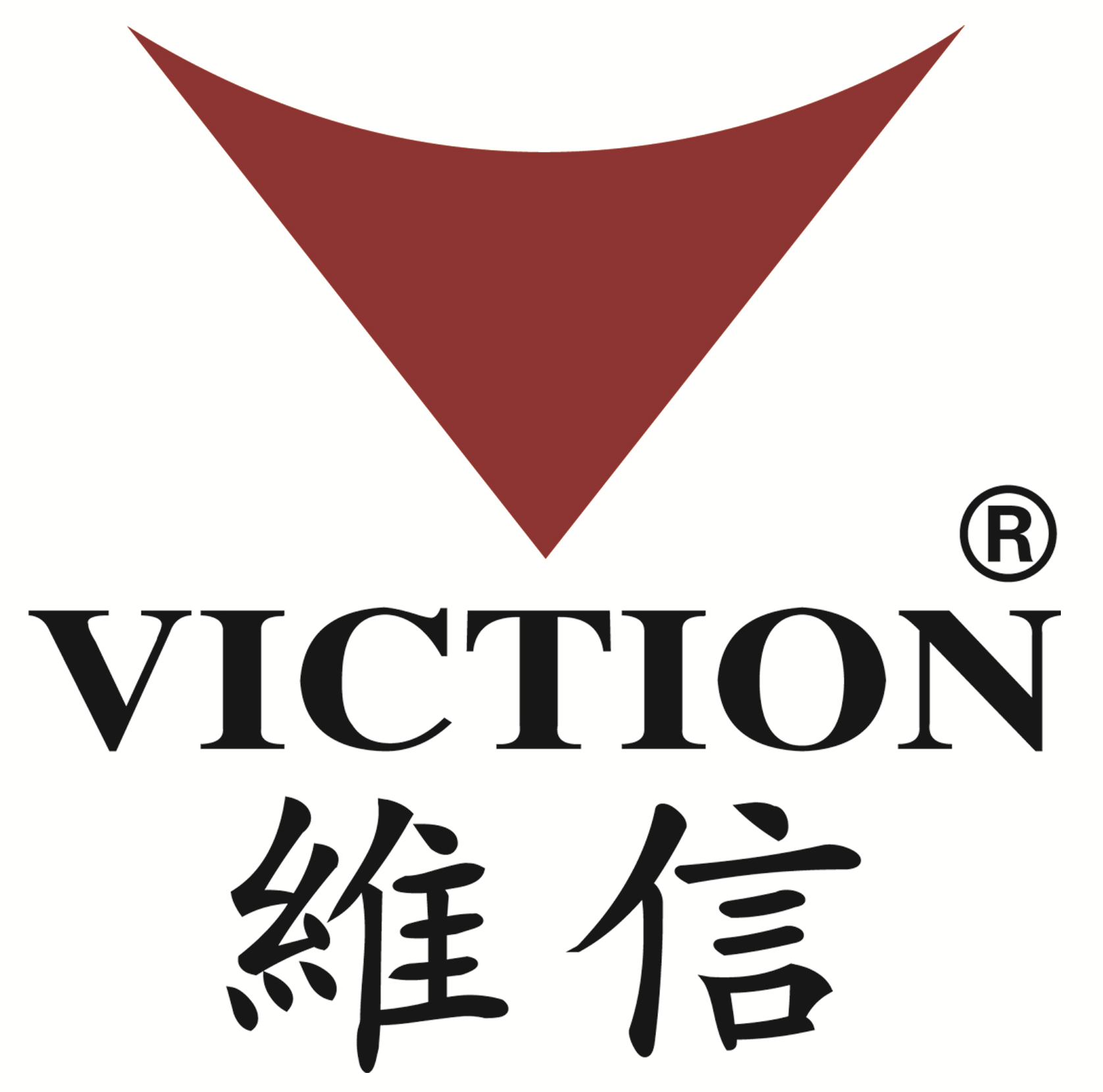 VICTION (INNER MONGOLIA) CASHMERE CO.,LTD
