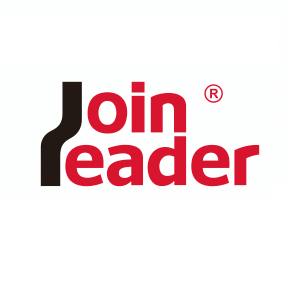 Hangzhou Joinleader New Materials Co., Ltd