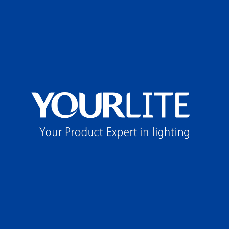 NINGBO YOURLITE IMPORT & EXPORT CORPORATION