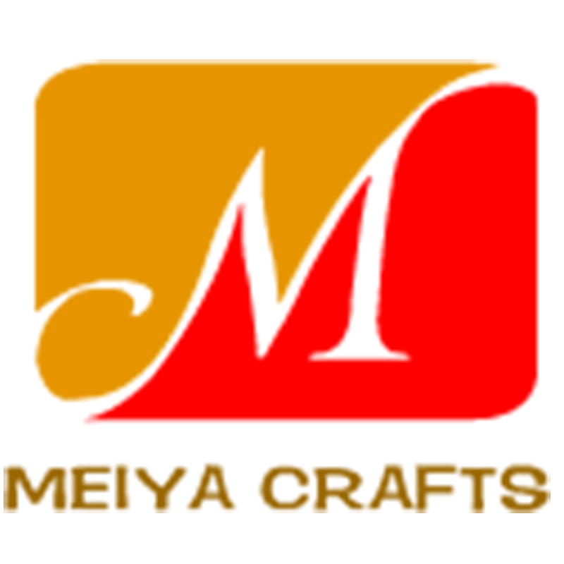 GUSHI MEIYA ART&CRAFT CO.,LTD