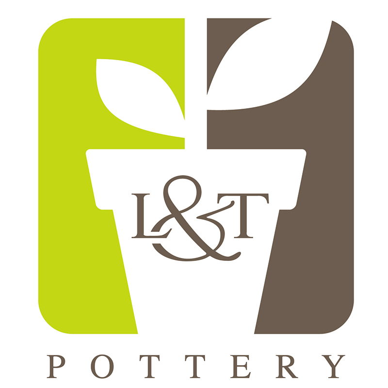 HUI AN L&T POTTERY CO., LTD