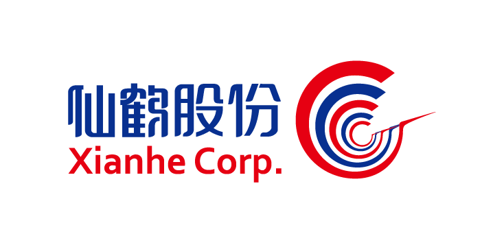XIANHE CO.,LTD