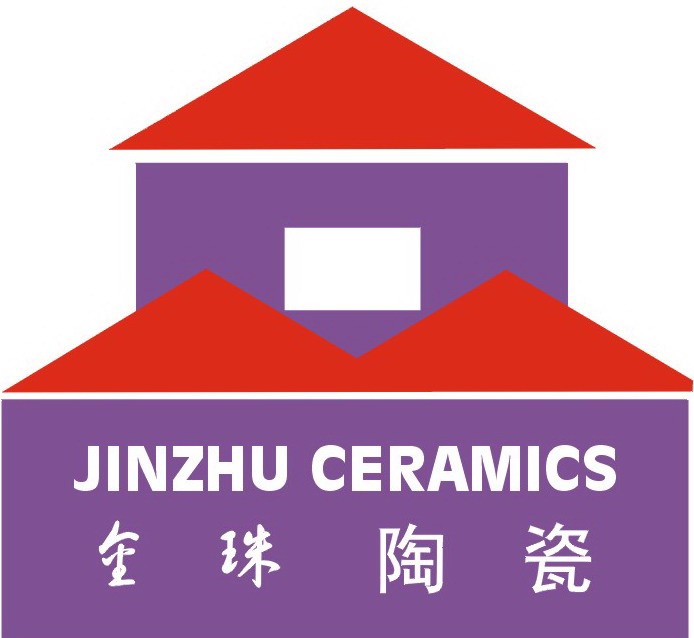 Fujian Dehua jinzhu Ceramics Co., Ltd