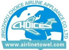JINGZHOU CHOICE AIRLINE APPLIANCE CO.,LTD