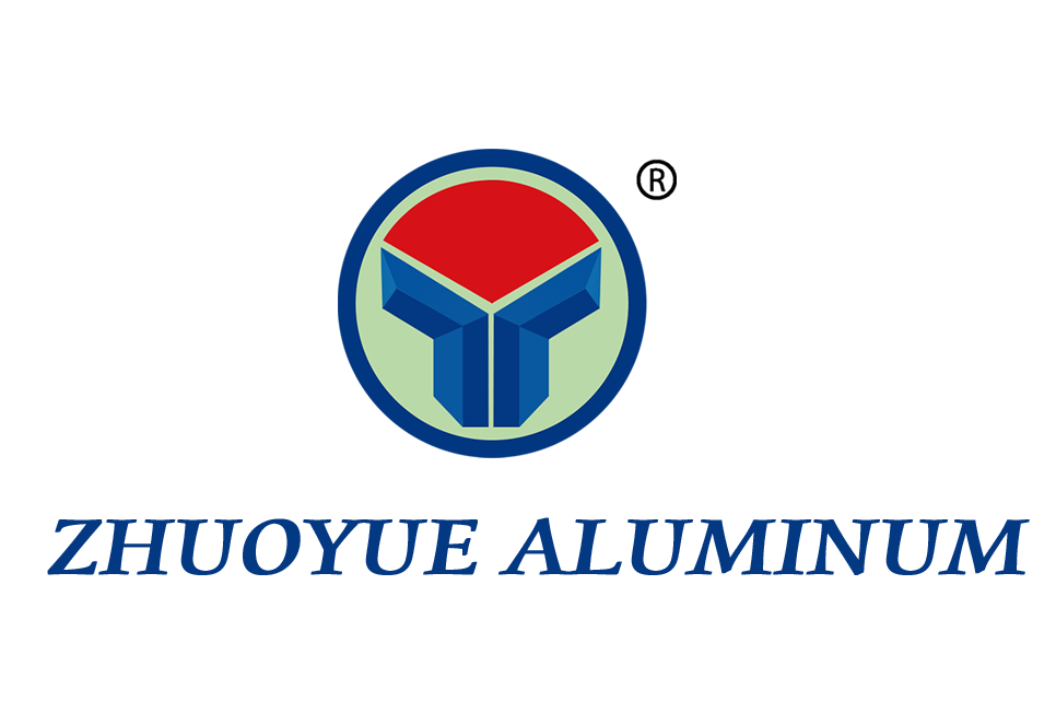 SHANDONG ZHUOYUE ALUMINUM GROUP CO.,LTD