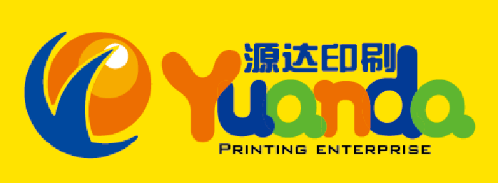 Yiwu YuanDa Color Printing Co.,Ltd