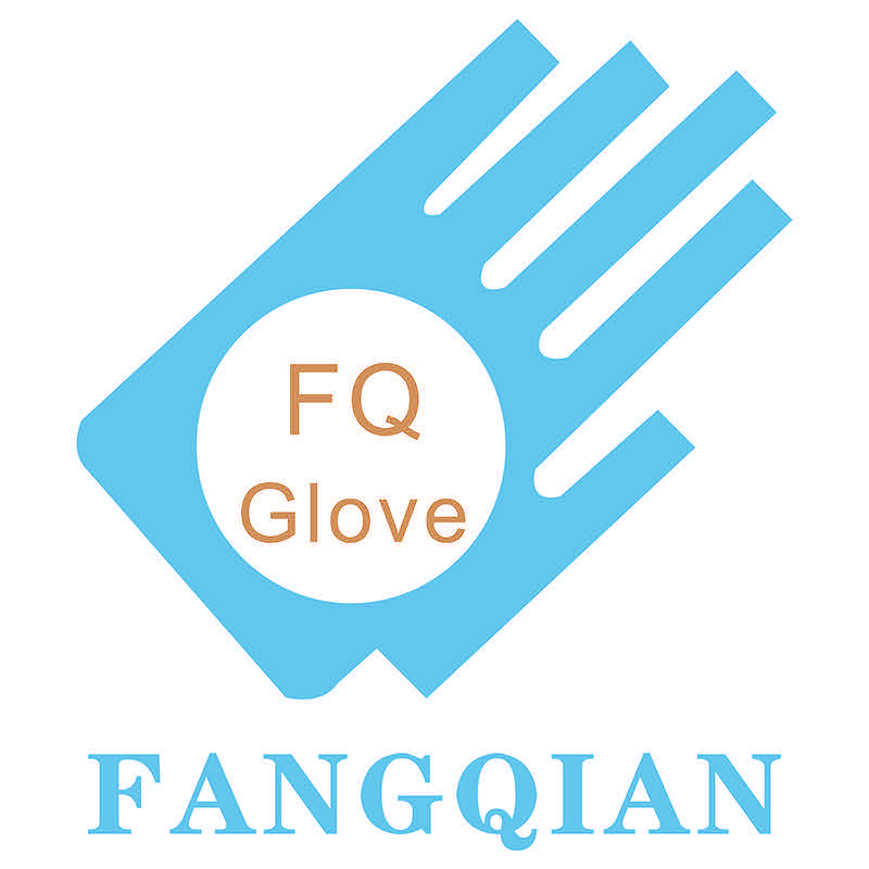 WUXI FANGQIAN PLASTIC WORKING GLOVE CO., LTD.