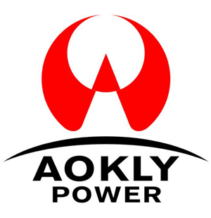 YINGDE  AOKLY POWER CO.,LTD
