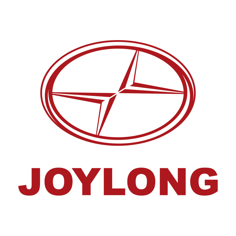 Jiangsu Joylong Automobile Co.,Ltd.