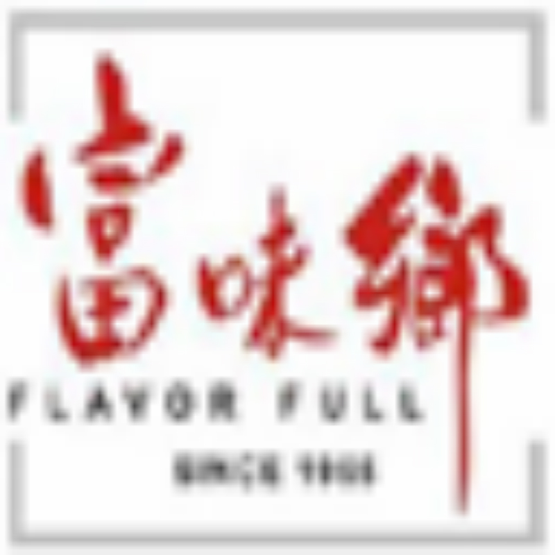 FLAVOR FULL(FANGCHENGGANG) OIL AND FOODS CO.,LTD.