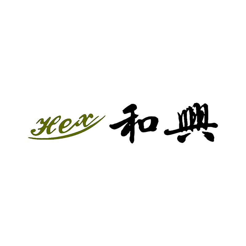 HEBEI HEX IMP.& EXP CO.,LTD.