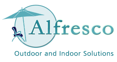 ALFRESCO MANUFACTURING LTD.