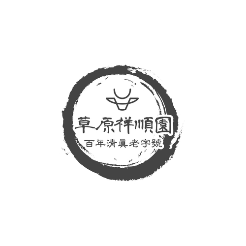 Chayouqian Qixiang Shunyuan Food Co., Ltd..