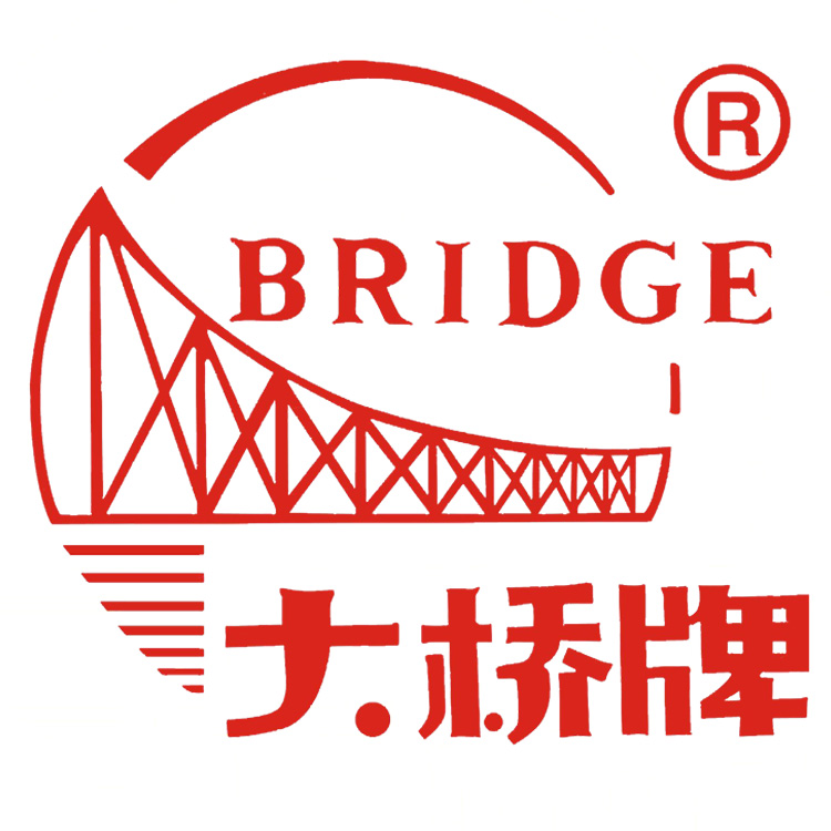 TIANJIN BRIDGE WELDING MATERIALS GROUP CO., LTD.
