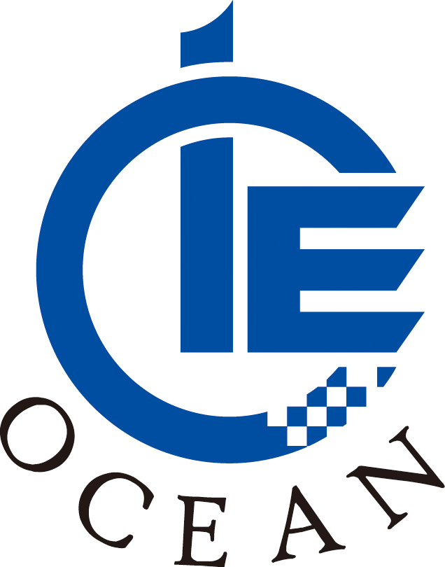 CIXI OCEAM TRADE CO.,LTD.