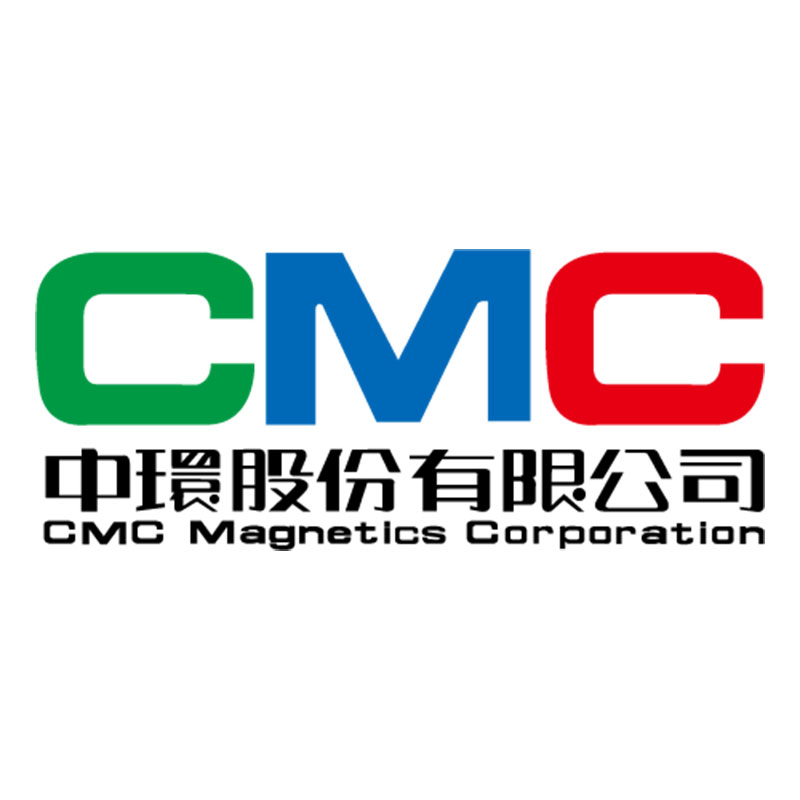 CMC Magnetics Corporation