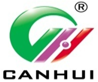 SHANTOU CITY CHENGHAI DISTRICT CANHUI PLASTIC TOYS INDUSTRIAL CO.,LTD